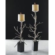 Twig https://cdn3.bigcommerce.com/s-nzzxy311bx/product_images//c/H - Nickel - Sm
