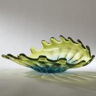 Venus Bowl - Aquhttps://cdn3.bigcommerce.com/s-nzzxy311bx/product_images//a/Lime