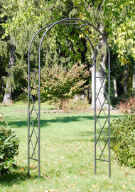 Lattice Arbor I
