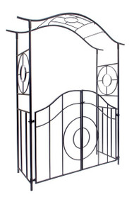 Tuscany Arbor https://cdn3.bigcommerce.com/s-nzzxy311bx/product_images//w/ Gate