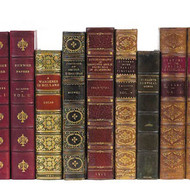 Antiquarian English