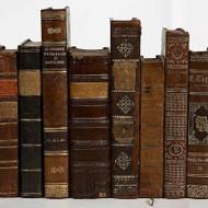 10 Vol. Circa 1800