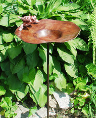 Antiqued Birdbath https://cdn3.bigcommerce.com/s-nzzxy311bx/product_images//w/ Birds with stand