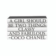 5 Vol Quotes - Coco