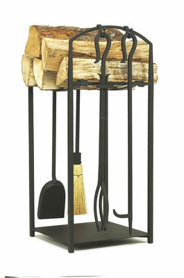 Mission Wood Holder https://cdn3.bigcommerce.com/s-nzzxy311bx/product_images//w/ Toolset