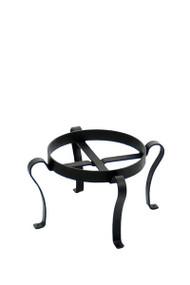 Patio Flowerpot Stand