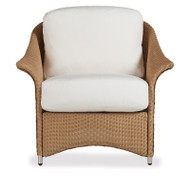 Lloyd Flanders Generations Lounge Chair