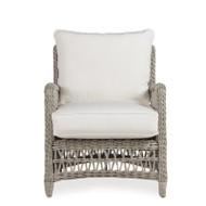 Lloyd Flanders Mackinac Lounge Chair