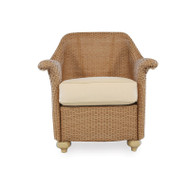 Lloyd Flanders Oxford Dining Chair