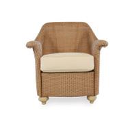 Lloyd Flanders Oxford Dining Chair
