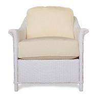 Lloyd Flanders Crofton Lounge Chair