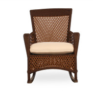 Lloyd Flanders Grand Traverse Porch Rocker