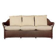 Lloyd Flanders Freeport Sofa