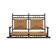 Lloyd Flanders Low Country Porch Swing