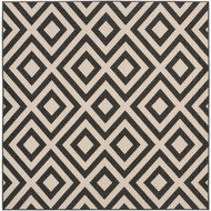 "Surya Alfresco  Rug - ALF9639 - 7'3"" Square"