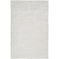 Surya Anchorage  Rug - ANC1000 - 5' x 8'