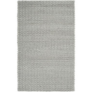 Surya Anchorage  Rug - ANC1001 - 5' x 8'