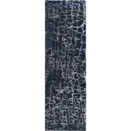 "Surya Banshee  Rug - BAN3306 - 2'6"" x 8'"