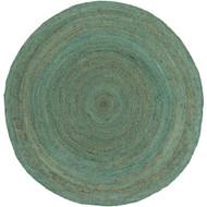 Surya Brice  Rug - BIC7000 - 8' Round