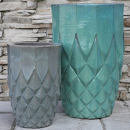 Anamese Barcelona Planter Set of 2