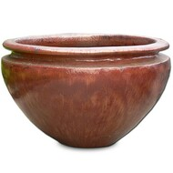 Anamese Elephant Bowl