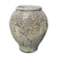 Anamese Palma Jar