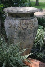 Anamese Pharaoh Jar
