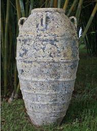 Anamese Palermo Jar