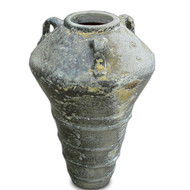 Anamese Senate Jar