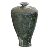 Anamese Thira Fountain Jar