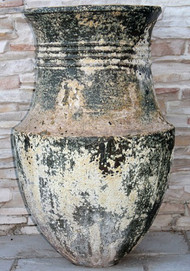 Anamese Phoenician Jar