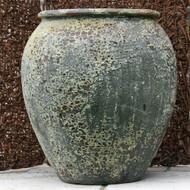 Anamese Water Jar