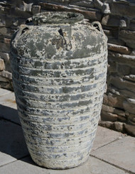 Anamese Kronos Jar