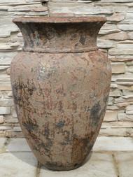 Anamese Pharos Jar