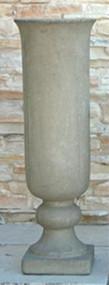 Anamese Tall Chelsea Vase