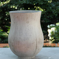 Anamese 5th Avenue Urn