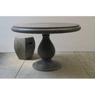 Anamese Atlanta Dining Table