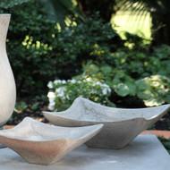 Anamese Dresda Bowls