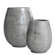 Anamese Tall Jar