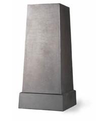Capital Garden Pedestal 11