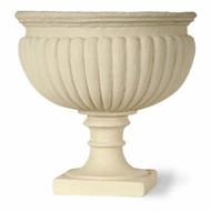 Capital Garden Bodiam Urn