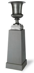 Capital Garden Ewhurst Vase
