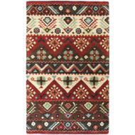 Surya Dream  Rug - DST381 - 5' x 8'