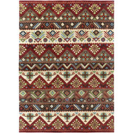 Surya Dream  Rug - DST381 - 8' x 11'