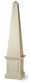 Capital Garden Obelisk