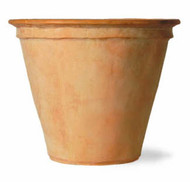 Capital Garden Plain Pot