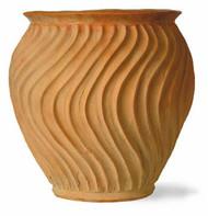 Capital Garden Shimmer Pot