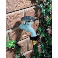 Turtle Faucet main image