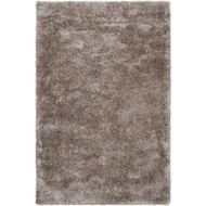 Surya Grizzly  Rug - GRIZZLY6 - 8' x 10'