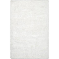 Surya Grizzly  Rug - GRIZZLY9 - 8' x 10'